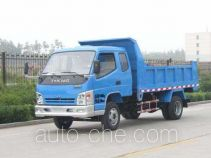 T-King Ouling ZB5820PDT low-speed dump truck