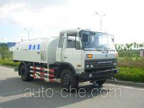 Baoyu ZBJ5120GSS sprinkler machine (water tank truck)
