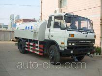 Baoyu ZBJ5160GSS sprinkler machine (water tank truck)