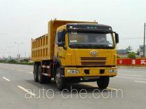 Huajun ZCZ3242CAA dump truck