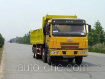 Huajun ZCZ3310CA35 dump truck