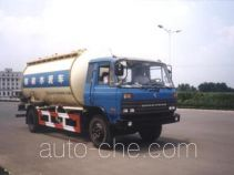 华骏牌ZCZ5140GSNEQ型散装水泥车