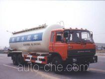 华骏牌ZCZ5160GSNA型散装水泥车