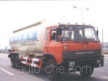 华骏牌ZCZ5161GSNA型散装水泥车