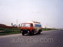Huajun ZCZ5208GSN bulk cement truck