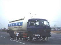 华骏牌ZCZ5232GSN型散装水泥车