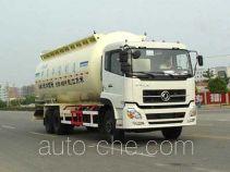 Huajun ZCZ5251GFLDF bulk powder tank truck