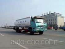 Huajun ZCZ5251GSNSX bulk cement truck