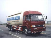 Huajun ZCZ5252GSNCA bulk cement truck
