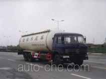 华骏牌ZCZ5253GSN型散装水泥车