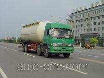 Huajun ZCZ5290GFLCA bulk powder tank truck