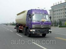 Huajun ZCZ5290GFLEQ bulk powder tank truck
