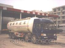 华骏牌ZCZ5293GSNCA型散装水泥车