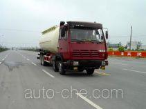 Huajun ZCZ5310GFLSX bulk powder tank truck