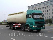 Huajun ZCZ5310GSNZZ bulk cement truck