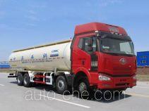 Huajun ZCZ5310GXHCAE pneumatic discharging bulk cement truck