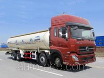 Huajun ZCZ5310GXHDFE pneumatic discharging bulk cement truck