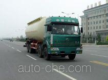 Huajun ZCZ5311GFLCQ bulk powder tank truck