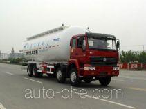 Huajun ZCZ5311GFLZZ bulk powder tank truck