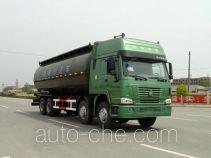 Huajun ZCZ5311GSNHW bulk cement truck