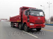 华骏牌ZCZ5312ZLJCAE型自卸式垃圾车