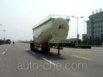 Huajun ZCZ9400GFL bulk powder trailer