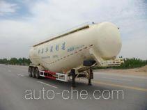 Huajun ZCZ9400GFLHJA bulk powder trailer