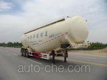 华骏牌ZCZ9400GFLHJA型粉粒物料运输半挂车