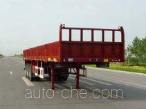 Huajun ZCZ9400HJA trailer