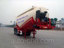 Huajun ZCZ9401GXHHJD ash transport trailer