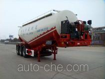 Huajun ZCZ9402GFLHJB bulk powder trailer