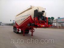Huajun ZCZ9402GXHHJD ash transport trailer