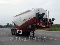Huajun ZCZ9402GXHHJG ash transport trailer