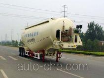 Huajun ZCZ9404GFL bulk powder trailer