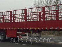 Huajun ZCZ9405CCYHJG stake trailer
