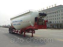 华骏牌ZCZ9405GSN型散装水泥运输半挂车