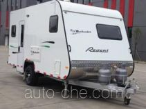 Daide Long Tree ZDD9020XLJ caravan trailer