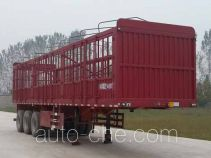 Ruyuan ZDY9404CCY stake trailer