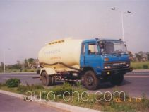 Yanghong ZDZ5140GFL bulk powder tank truck