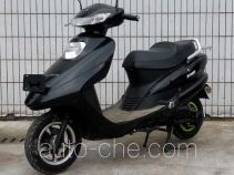 Zhufeng electric scooter (EV)