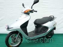 Zhufeng ZF100T-7A scooter
