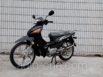 Zhufeng ZF110-2A underbone motorcycle