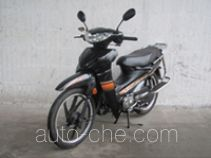 Zhufeng ZF110-4A underbone motorcycle