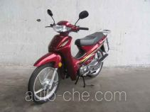 Zhufeng ZF110-A underbone motorcycle