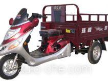 Zhufeng ZF110ZH-B cargo moto three-wheeler