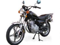 Zhufeng ZF125-17B motorcycle