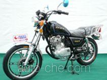 Zhufeng ZF125-17C motorcycle
