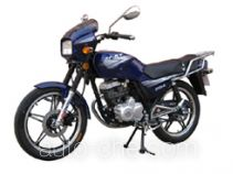 Zhufeng ZF125-18A motorcycle