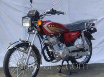 Zhufeng ZF125-2 motorcycle