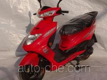 Zhufeng ZF125T-18A scooter